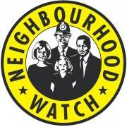 Trimley East Neighbourhood Watch